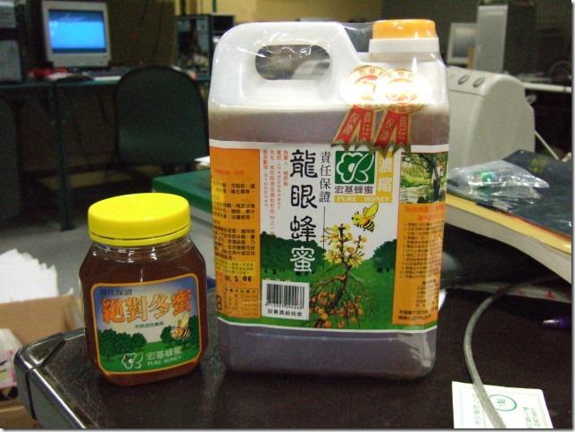 要送禮給日本人的個人建議跟個人經驗