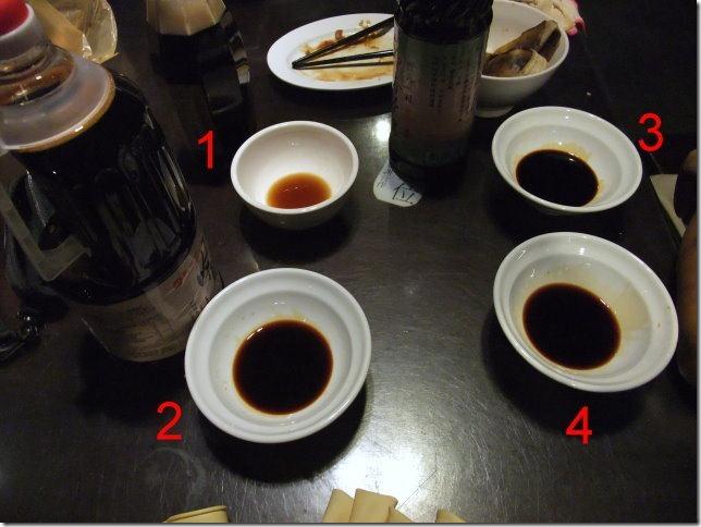 醬油比較-001