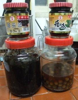醬油副產品-002