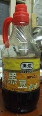 黑龍秋菊級黑豆蔭油-002