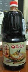 萬家香蔭油-002