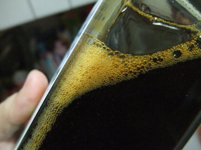 喜樂之泉有機黑豆醬油-005