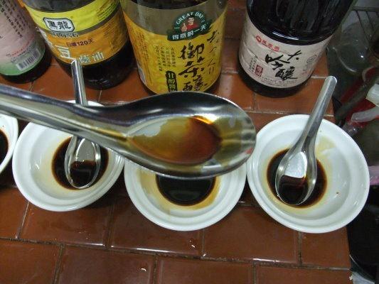 醬油比較-007