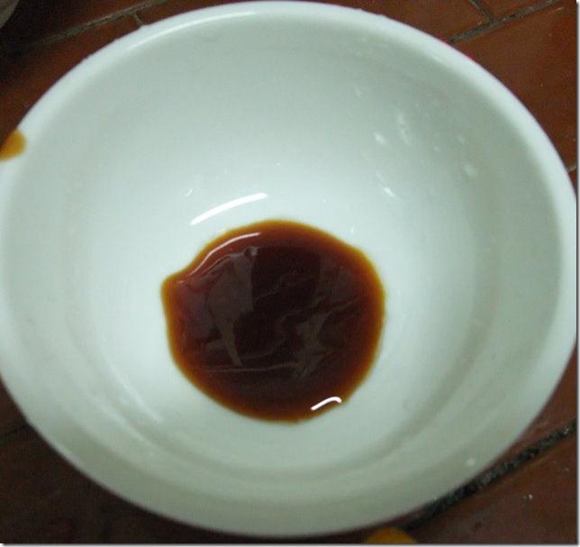 民生壺底油膏-008