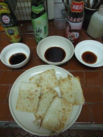 醬油比較-013