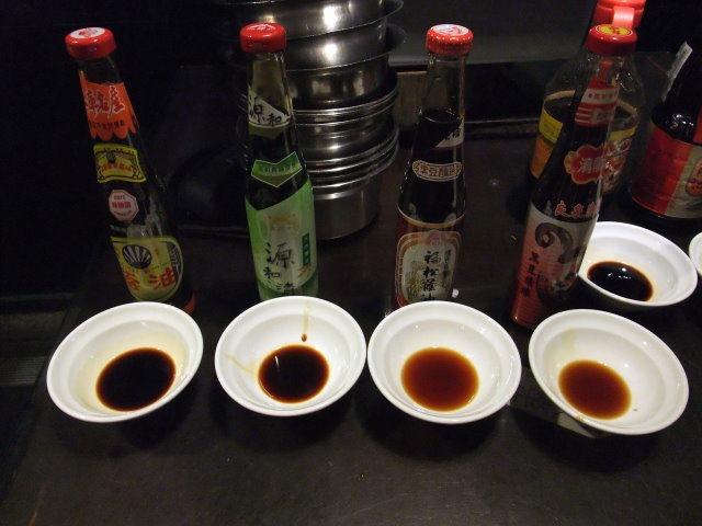 醬油比較-2011.11.23-001