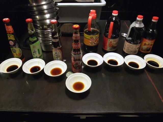 醬油比較-2011.11.23-005