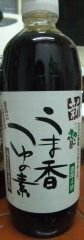 日本森香菇醬油露-240-1
