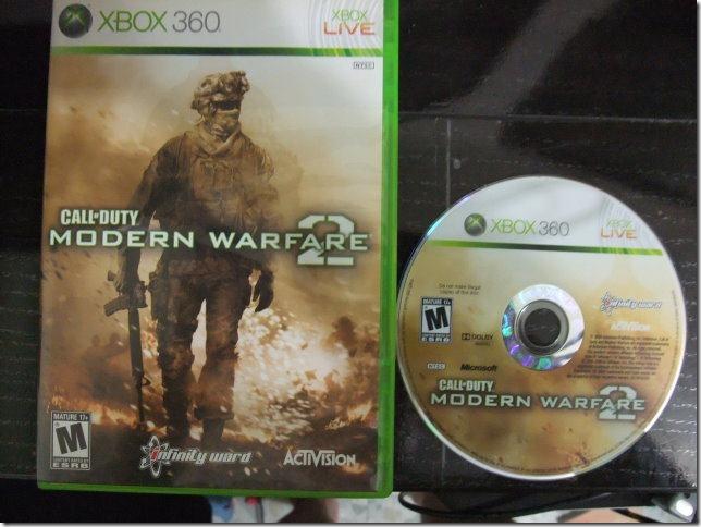 COD Modern warfare 2-360-001