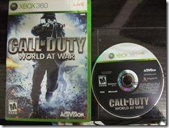 COD World at war-001