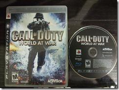 COD World at war-PS3-001
