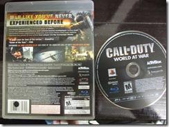 COD World at war-PS3-002