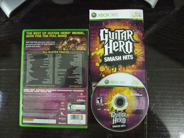 Guitar Hero smash hits-002