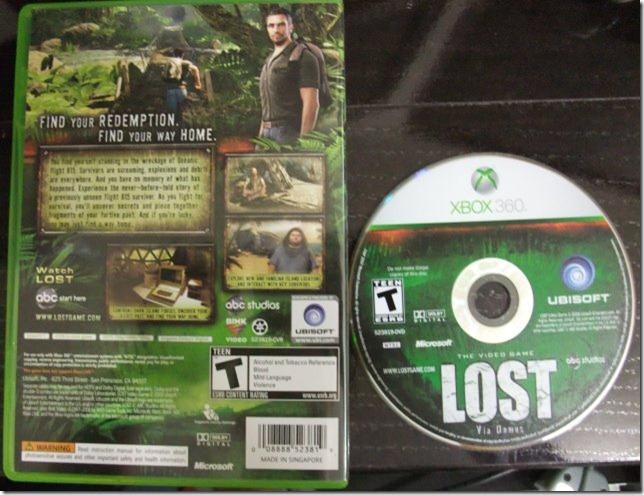 Lost Via domus-002