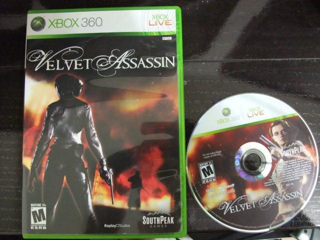 Velvet Assassin-001