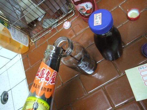 醬油分裝-004