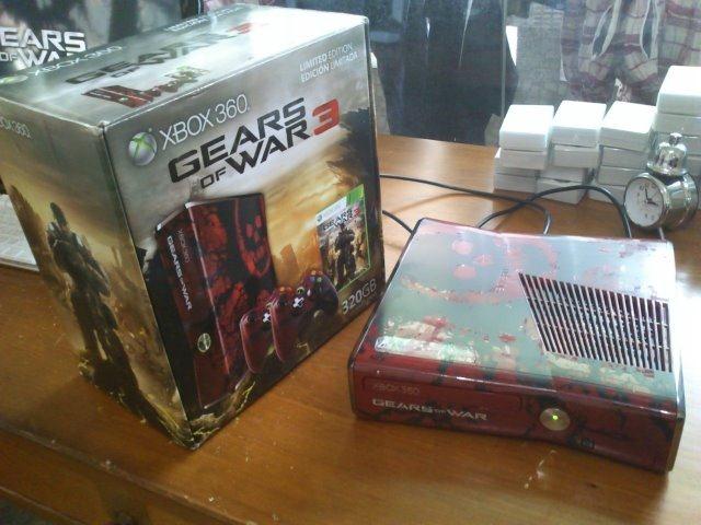 GOW3xbox360-001