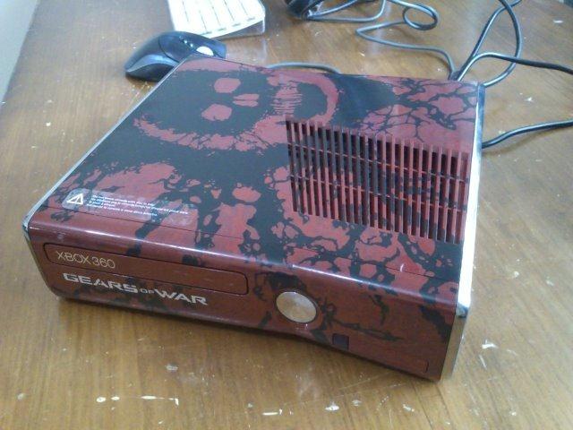 GOW3xbox360-004