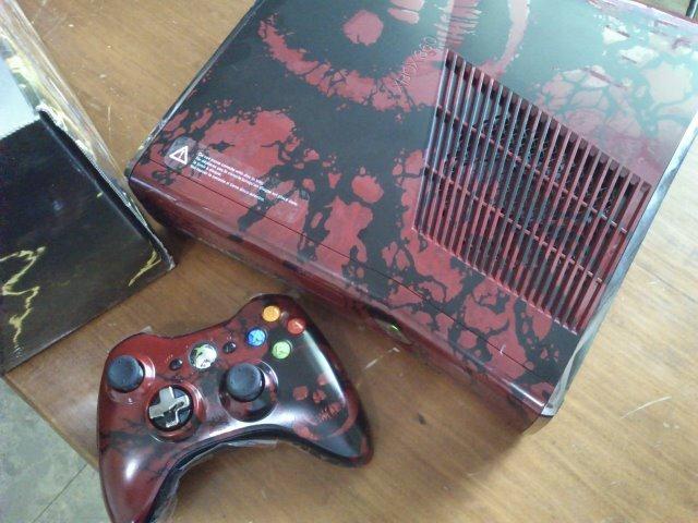 GOW3xbox360-005