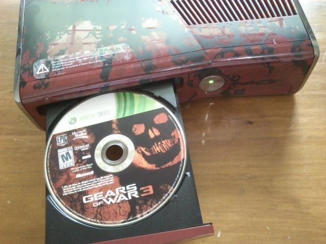 GOW3xbox360-006