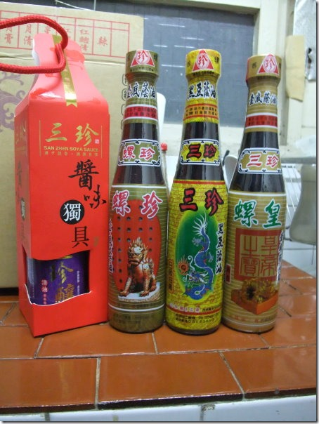 三珍醬油-004