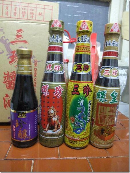三珍醬油-005