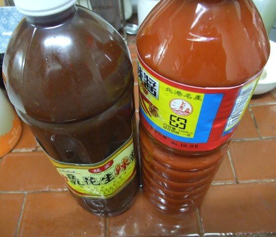 花生辣醬-002