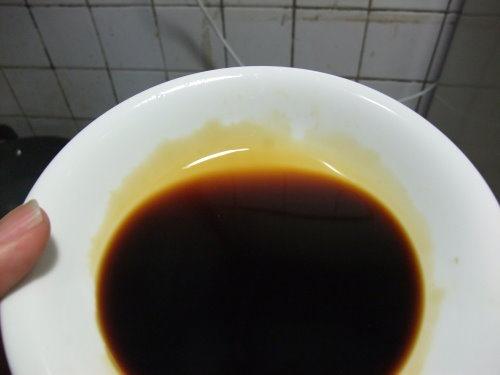 屏大薄鹽醬油-007