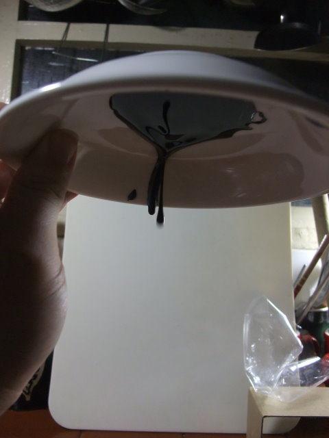 虎標醬油王-013