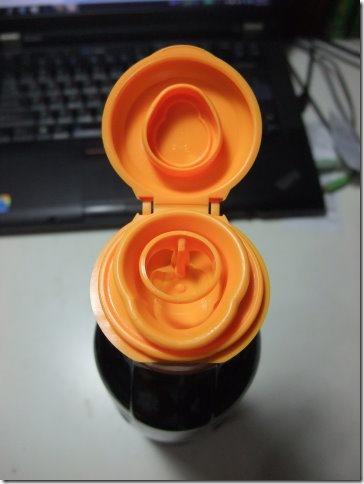 泉牌極品釀造醬油-501-011