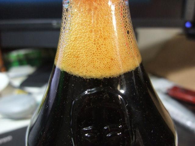 黑豆桑 天然極品全能缸底醬油-011