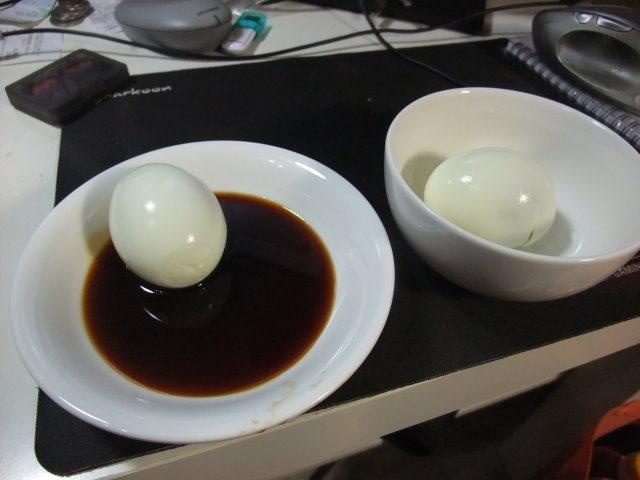 黑豆桑 天然極品全能缸底醬油-018