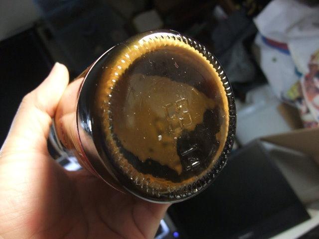 大同白蔭油-006