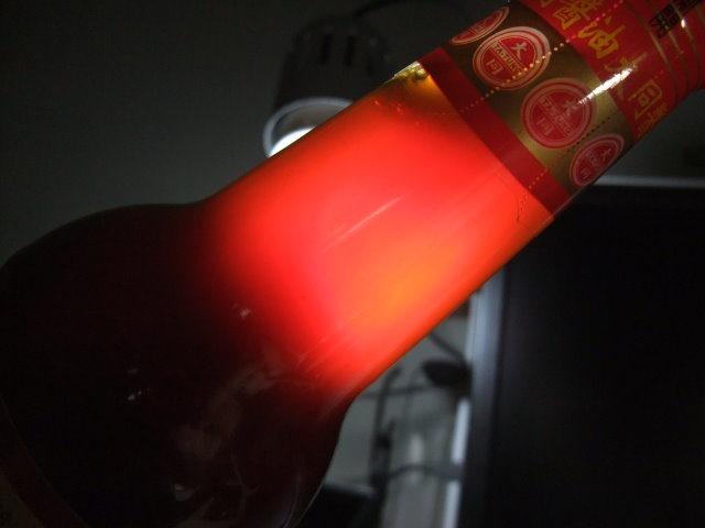 大同白蔭油-008