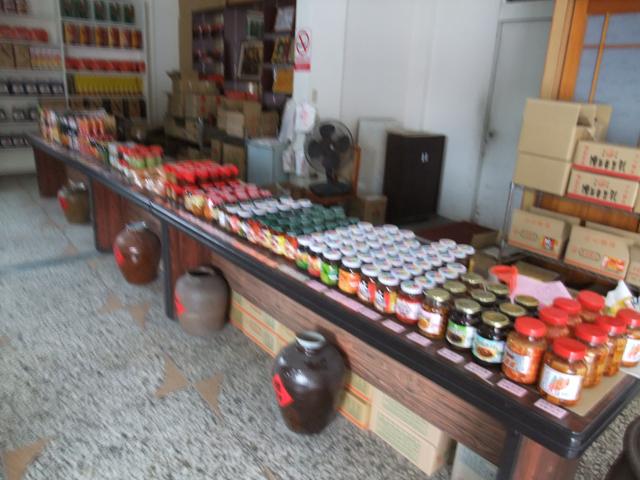 大芳醬油-002