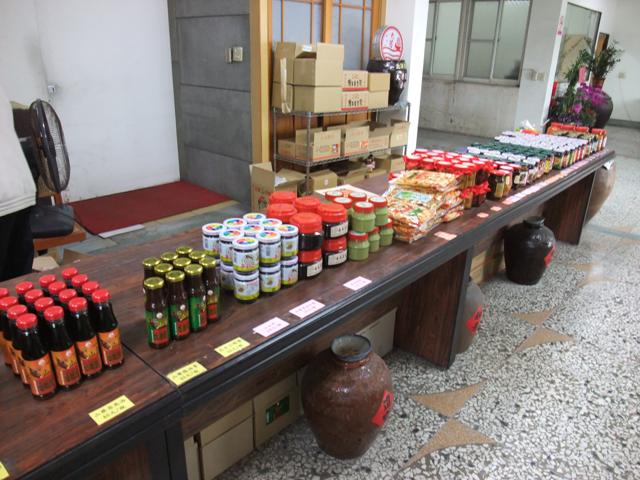 大芳醬油-004
