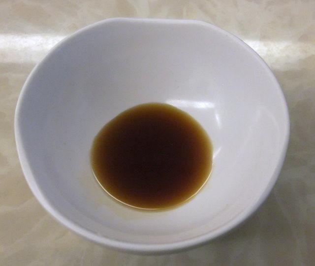 三奇蔭油露-006