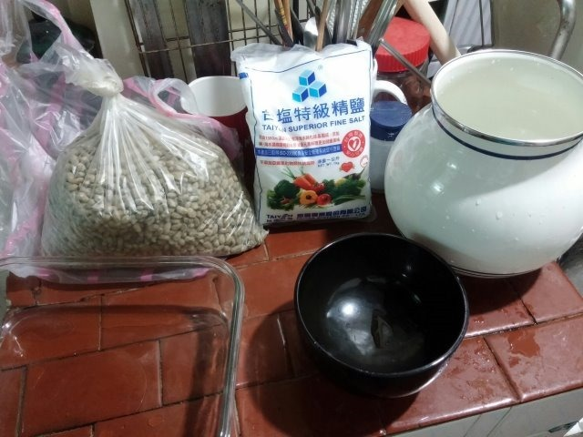 自製醬油-003