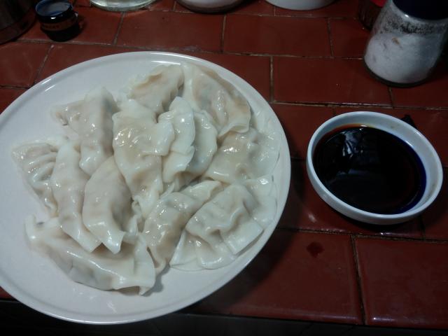 味王 麴正宗醬油-009