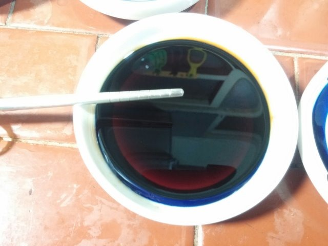 金蘭甘醇醬油-001