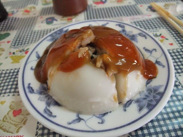 西螺連琴碗粿-002