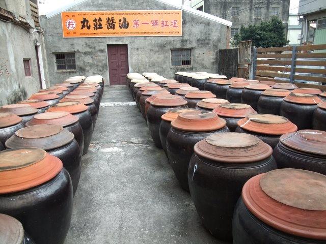 西螺丸莊醬油-004