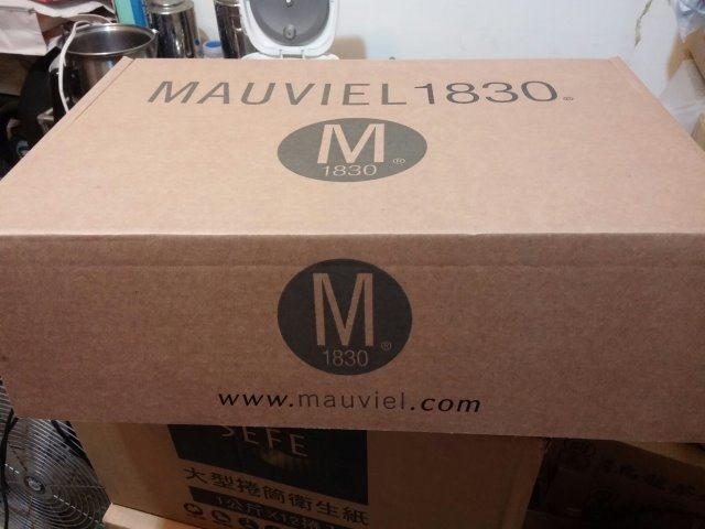 Mauviel-001