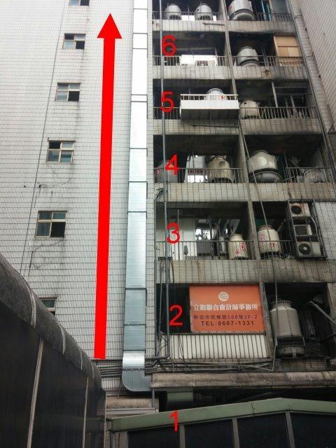 新店水上鮮-002