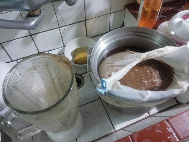 自製醬油-011