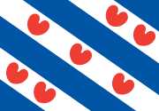 Frisian_flag.svg