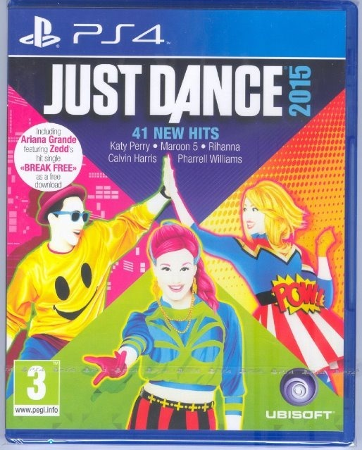 ps4 just dance 2015-001