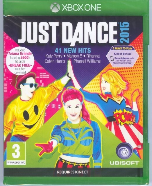 XB1 just dance 2015 pal-001