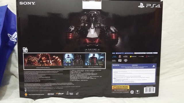PS4 Batman Arkham Knight-02