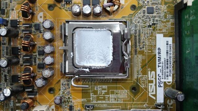 P5GC-TVMBP-001